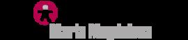 stichting-maria-magdalena-logo-header